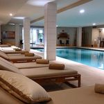 ÜN am Gardasee im 5* Hotel inkl. Frühstück & Luxus Spa ab 79€ p.P.