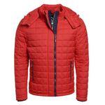 Verschiedene Superdry Jacken für Herren und Damen für 48,95€