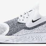 Nike LunarCharge Essential Sneaker in 2 Farben für 43,97€ (statt 60€)
