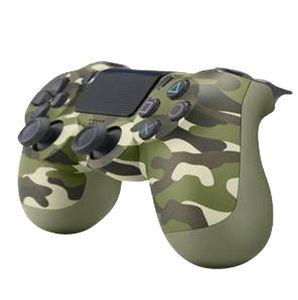 Saturn Weekend Sale: z.B. SONY PS4 Wireless DS Controller Camouflage v2 für 49,99€