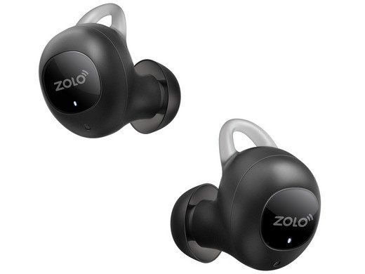 Anker Zolo Liberty+ Bluetooth Kopfhörer für 85,90€ (statt 116€)