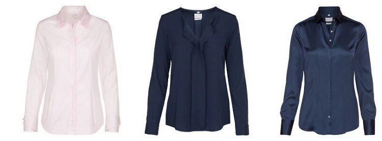 byMi Sale bei Vente Privee mit Blusen, Kleidern und Tuniken