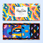 Happy Socks One Day Sale bei Vente Privee