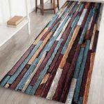 Rutschfester & wasserabsorbierender Teppich für 7,76€