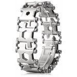 Werkzeug immer am Mann – Werkzeug-Armband für 28,19€ (statt 45€)