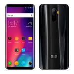 Elephone U Pro – 5,99 Zoll Curved Smartphone mit 128GB Speicher für 339,93€