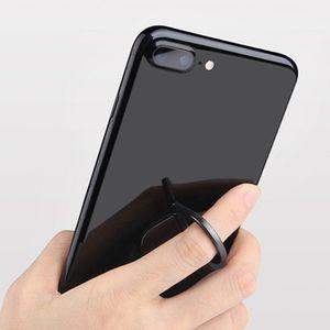 Fingerring für das Smartphone für 0,46€