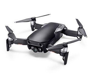 DJI Mavic Air Drohne mit 4K Kamera und Panoramafunktion für 566,15€ (statt 679€)