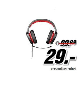 SONY PlayStation VR + Camera + VR Worlds+ GT Sport für 333€ uvm. im Media Markt Dienstag Sale