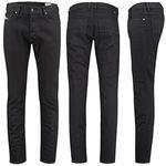 "Diesel Herren Jeans ""Tepphar 886Z"" für 63€ (statt 75€)"