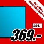 MM Preishammer: TELEFUNKEN D50U29 – 50 Zoll UHD Smart TV für nur 369€