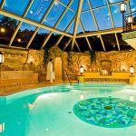 2 ÜN im 4*S Hotel im Münsterland inkl. Frühstück, Dinner, Wellness & mehr ab 119€ p.P.