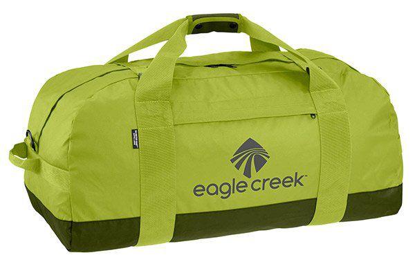 Eagle Creek Reisetasche Large (110 Liter) für 37,86€ (statt 57€)