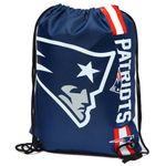 NFL Gym Bags ab je 6,99€ (statt 14€)