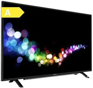 Grundig 32 GFB 7729   32 Zoll Full HD Fernseher mit WLAN für 242,42€ (statt 307€)