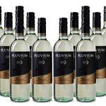 Weinvorteil Premium Sale mit Weinen ab 2,91€ pro Flasche – 12 Flaschen MBW