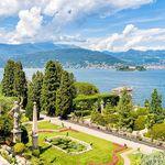 3 oder 7 ÜN im 4*-Hotel am Lago Maggiore inkl. Frühstück und Bootsfahrt ab 189€ p. P.