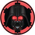 Darth Vader 3D-Wandleuchte von Philips für 23€ (statt 30€)
