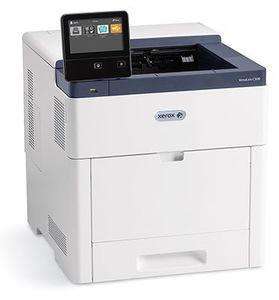 Xerox VersaLink C500N Farblaserdrucker (A4, 43 Seiten/min., USB, LAN) für 219,90€ (statt 350€) + 50€ Cashback