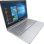 Vorbei! Trekstor PrimeBook C11 – (11.6″ Notebook, 4GB, 64GB eMMC, Win10) für 199€ (statt 284€)