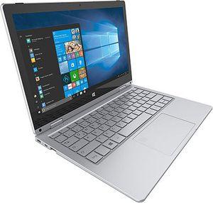 Vorbei! Trekstor PrimeBook C11   (11.6 Notebook, 4GB, 64GB eMMC, Win10) für 199€ (statt 284€)