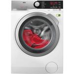 AEG L8FE76695 – Waschmaschine mit 9 kg Nutzlast für 555€ (statt 679€)