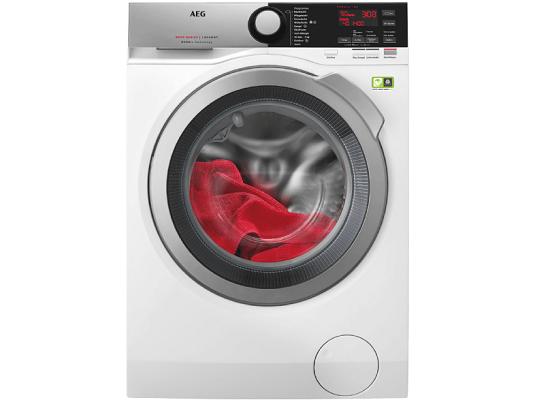 AEG L8FE76695   Waschmaschine mit 9 kg Nutzlast für 608,55€ (statt 650€)