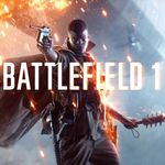 Battlefield 1 Premium Pass (PS4, Xbox One) gratis