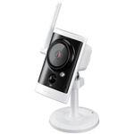 D-Link DCS-2330L Netzwerk-Überwachungskamera für 69,90€ (statt 124€)