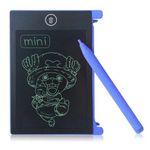 4,4 Zoll LCD Zeichen-Tablett für 2,96€
