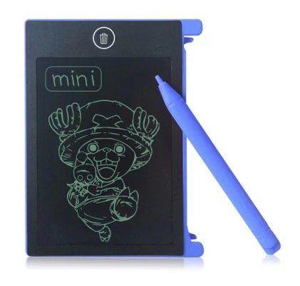 4,4 Zoll LCD Zeichen Tablett für 2,96€