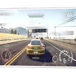 Teclast Master T8 – 8,4 Zoll Tablet mit 64GB und Fingerprint für 149,24€