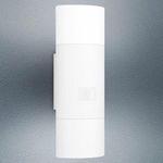 Steinel L 910 LED Außenwandleuchte 11W für 69€ (statt 78€)