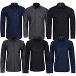 Texstar Oxford Hemden für je 12,99€ (statt 20€)