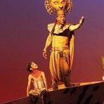 Bis Mitternacht! Just Away: 30€ Gutschein auf Reisen – z.B. König der Löwen Musical + ÜN mit Frühstück ab 89€ p.P.