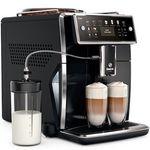 Philips Saeco Xelsis SM7580 Kaffeevollautomat mit LatteDuo-System für 844,49€ (statt 964€)