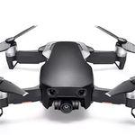 DJI Mavic Air Drohne mit 4K Kamera und Panoramafunktion für 703,94€ (statt 814€)