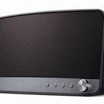 Pioneer MRX-3 Multiroom-Lautsprecher für 105,90€ (statt 188€)