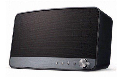 Pioneer MRX 3 Multiroom Lautsprecher für 105,90€ (statt 188€)