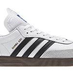 adidas Samba ADV Skateboarding Sneaker für 51,17€ (statt 71€)
