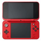 New Nintendo 2DS XL Limited Pokéball Edition für 102,75€ (statt 139€)