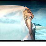 Telefunken D50U600M4CW – 50 Zoll 4k Fernseher mit Triple-Tuner und WLAN ab 384,99€