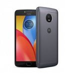 Gutscheinfehler! 25% statt 14% Rabatt auf ALLES bei Motorola – z.B. Motorola Moto Z2 Play für 336,75€ (statt 382€)