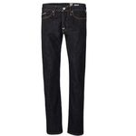 Replay Herren Jeans Waitom Slim Finish Denim für 24,94€(statt 70€?) – nur Länge 32