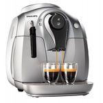 Philips HD8651/31 Kaffeevollautomat mit Keramik-Mahlwerk für 269,12€ (statt 345€)
