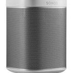 Sonos Deals beim Dealclub – z.B. Sonos One für 189,99€ (statt 204€)
