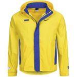 """Nike Herren Jacke """"Ukraine"""" mit wasserabweisendem Material für 19,10€ (statt 30€)"""