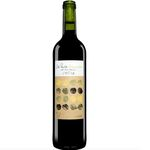 vinos Lagerausverkauf mit bis zu -50% auf Weine + keine VSK ab 25€ + eine Flasche Ercavio Cencibel Garnacha gratis ab 99€