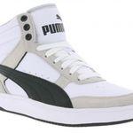 Puma Rebound Street v2 Sneaker ab 34,99€ (statt 60€)