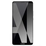 Huawei Mate 10 Pro für 1€ + o2 Flat mit 5GB LTE für 32,99€mtl.